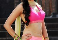 Tamil Telugu Actress Stills-Images-Photos-Images-Cute ..
