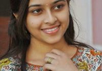 Tamil Tv Actress Without Makeup | www.imgkid.com – The ..