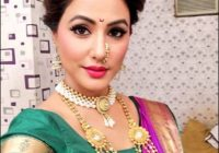 Tantrums aside, Hina Khan is all set to recreate Priyanka ..