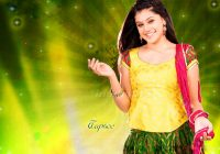 Tapsee Beautiful Bollywood Actress HD Wallpaper ..