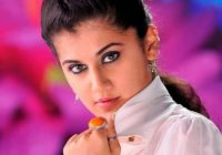 Tapsee latest pics and images – Tollywood Actress and ..