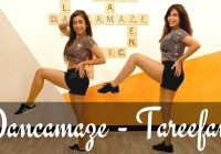 Tareefan | Dancamaze | Veere Di Wedding | Dance Cover ..