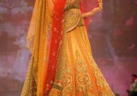 Tarun Tahiliani at India Bridal Fashion Week 2014 – An ..