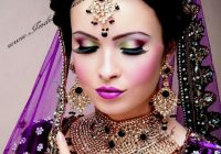 TCC | Hen Party | Dance Class | Bollywood – bollywood makeup ideas
