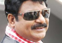 Telugu actor Dharmavarapu Subramanyam loses battle against ..