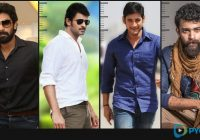 Telugu Actors Height | 10 Tallest Heroes of Tollywood – tollywood heros height