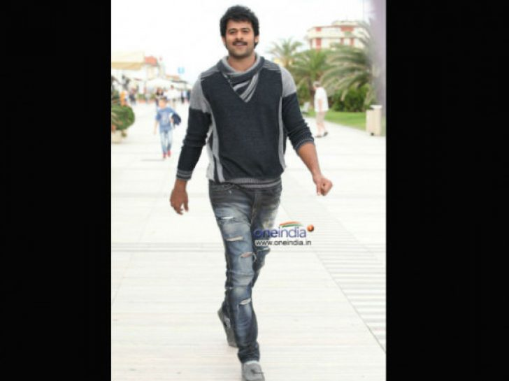 Permalink to Tallest Actress In Tollywood