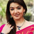 Telugu actress Aarthi Agarwal passes away! – old tollywood actress list