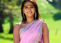 Telugu Actress Anushka Wallpapers | HD Wallpapers | ID #3540 – tollywood actress images download