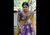 Telugu Actress Harini Hot – YouTube – tollywood you