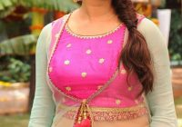 Telugu Actress Hot Images is one best Actress and Herions ..
