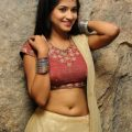 Telugu Actress Hot Photos : Heroine Wallpapers – how to enter in tollywood as an actress