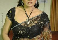 Telugu Actress Hot Photos – how to enter in tollywood as an actress