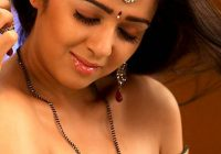 Telugu Actress Hot Photos – tollywood all actress name
