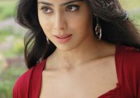 Telugu Actress Hot – tollywood producers contacts