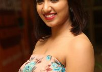 telugu actress hot wallpapers high resolution images (1 ..