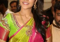telugu actress in traditional jewellery – Google Search ..
