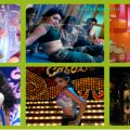 Telugu Actress item songs | Tollywood Heroines Item Numbers – tollywood new songs