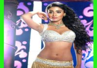 Telugu Actress item songs | Tollywood Heroines Item Numbers – tollywood telugu songs