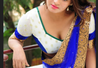 Telugu Actress Photos, Hot Images, Hottest Pics in Saree ..