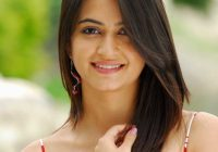 Telugu Actress Photos With Names | www.imgkid.com – The ..