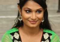Telugu Actress Sexy Wallpapers – tollywood heroines wallpapers