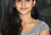 Telugu Actress Swathi Deekshith cute stills nice Photos ..