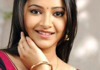 Telugu Actress – tollywood producers contacts