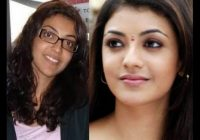Telugu actresses without makeup – YouTube – tollywood celebrities without makeup