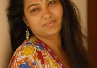 Telugu Artist Hema Aunty Images – tollywood whatsapp group link