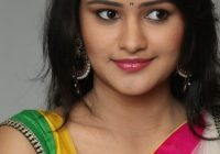 Telugu beautiful upcoming actresses-Tollypop – latest news of tollywood actress