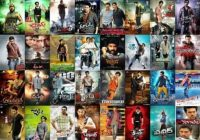 Telugu Box Office 2018-2017 Worldwide Collection, Top 10 ..