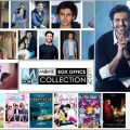 Telugu Box Office Collection 2017 Top 10 Tollywood | Autos ..
