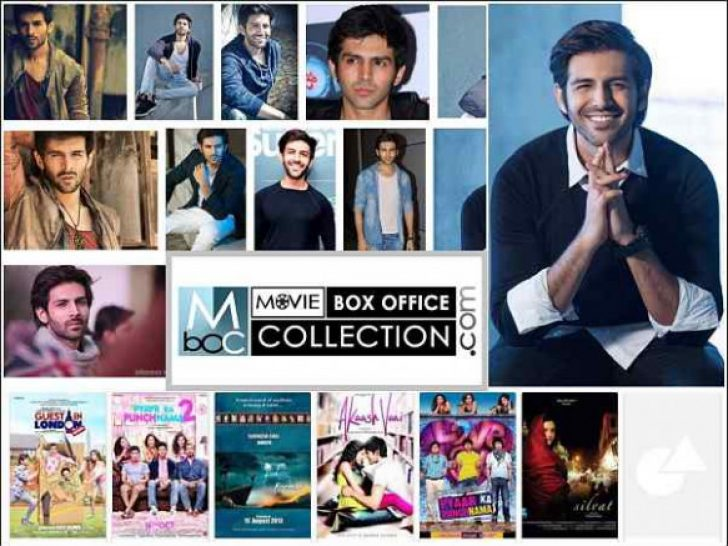 Permalink to The Story Of Tollywood Box Office 2017 Has Just Gone Viral!