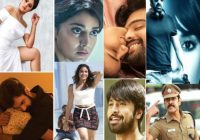 Telugu Cinema 2018: Box-office disasters of the year – tollywood box office 2018