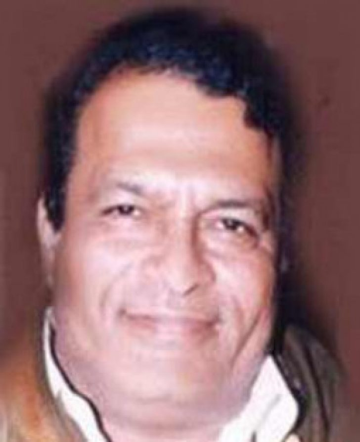 Permalink to Tollywood Comedian Died Today