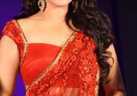 telugu cinema: sonakshi sinha in saree photos – bollywood saree photo