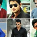 Telugu Hero's And Their caste | Tollywood Actors Caste ..