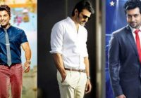 Telugu Heroes Caste | Tollywood Actors Caste List | Caste ..