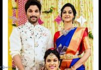 Telugu heroes with their wifes – YouTube – tollywood all heros