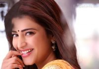 Telugu Heroine Photos | Tollywood Actress | Images ..