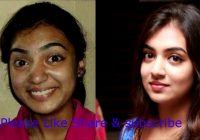 Telugu Heroines Without Makeup | Tollywood Heroines ..