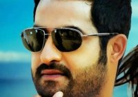 Telugu Heros Hairstyles Tollywood Heros Hairstyles ..