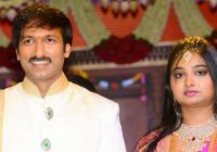 Telugu Heros Marriage Photos – recent marriage in tollywood