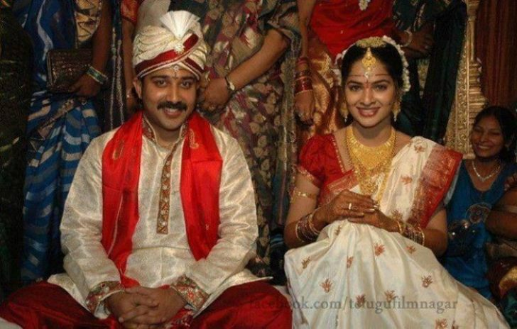 Permalink to Tollywood Heros Marriage Photos