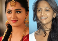 Telugu Heros Photos Without Makeup – Mugeek Vidalondon – tollywood heros without makeup