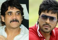 Telugu Heros Without Makeup Photos – Mugeek Vidalondon – tollywood heros without makeup