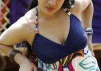 Telugu Hot Actresses Pics Hot Actress Pics Blogspot In ..