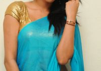 Telugu Hot Heroines Photos Tamil Actress Hot Photos 2012 – tollywood heroines saree images