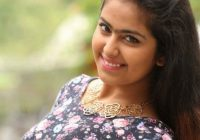 Telugu Movie News,Telugu Movie Reviews, Telugu Cinema ..
